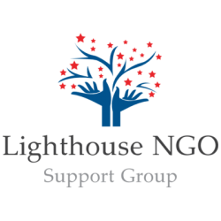 Lighthouse Support Group
